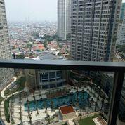 Apartement Taman Anggrek Resident (17624055) di Kota Jakarta Barat