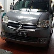 Mobil Apv Matic Satu-Satunya Di Medan (17627187) di Kota Medan