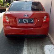 MOBIL KIA RIO TH 2012 (17628343) di Kota Semarang