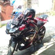 Byson 2014 Modif R25 ABS MULUS (17628663) di Kota Denpasar