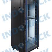 Rack Server Tipe Wallmount,Close Rack, Dan Open Rack (17634391) di Kota Medan