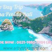 ONE DAY TRIP NUSA PENIDA BALI (17641331) di Kota Surabaya