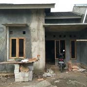 Rumah Baru Akses Strategis KA & Toll Ketapang Cipondoh Tangerang (17645931) di Kota Tangerang