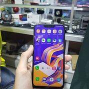 Asus Zenfone 5 2018 Fulset Like New (17646487) di Kota Semarang