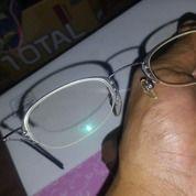 Kaca Mata Merek Benedict Eyewear Tempoe Classic