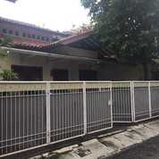 MURAH BANTING HARGA Di Jl DR Nurdin, Grogol - Jakarta Barat (17648671) di Kota Jakarta Barat