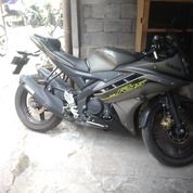 Yamaha YZF R15 Th 2016