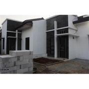 Rumah Baru Siap Huni Bekasi Jatiraden (17650003) di Kota Bandung