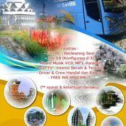 Sewa Bus Pariwisata (17654083) di Kab. Banyumas