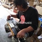 Penting Bali Kwalitas Profesional