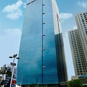 Virtual Office Dan Pendirian Perusahaan (17657015) di Kota Jakarta Selatan