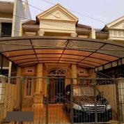Rumah Citra 2 Ext (Ukuran 6x15 M)