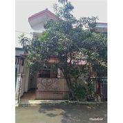 Rumah Second Berkualitas Bekasi Jatiwarna (17661043) di Kota Bandung