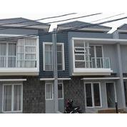 Rumah Cluster Exclusive Strategis Bekasi Cibubur Kranggan (17661351) di Kota Bandung