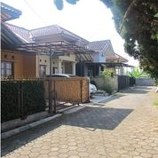 Rumah Strategis Bandung Barat Sariwangi Termurah (17661547) di Kota Bandung