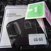 Tempered Glass Camera LG G5 Termurah (17664747) di Kab. Garut
