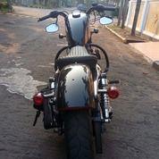 Sporster 48 Tahun 2012 (17666595) di Kota Bandung