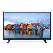 TV LG 43LJ500 Bisa Dicicil Dengan Angsuran Terjangkau