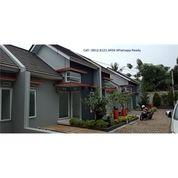 Rumah Baru Siap Huni Tinggal 2 Unit Bekasi (17671495) di Kota Bandung