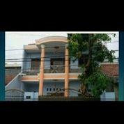 Rumah Didaerah Walang Baru IV (17671679) di Kota Jakarta Utara