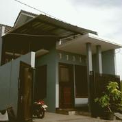 Tambak Medokan Ayu Sudah Ada Canopy Dan Pompa AIR (17676799) di Kota Surabaya