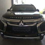 Mitsubishi Pajero ROCKFORD 2018 (17681903) di Kota Jakarta Utara