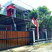 Rumah Mewah Akses Mudah Timoho Luas 350 (17684807) di Kota Yogyakarta