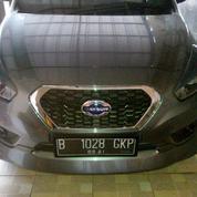 Datsun 2016 BU 30Jt (17694271) di Kab. Tangerang