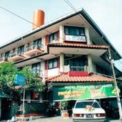 Hotel Pasah Asi Di Jl Kalibokor Nego Sampai Deal (17695207) di Kota Surabaya