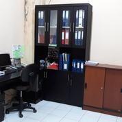 Jual Beli Aneka Produk Furniture Bekas Balikpapan Kalimantan Timur Jualo