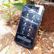 Hape Outdoor Android Ulefone Armor 2 New LTE RAM 4GB IP68 Certified (17700587) di Kota Jakarta Pusat