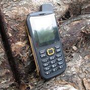 Hape Walkie Talkie HT Guophone V1 Outdoor IP67 Certified Water Dust Shock Proof (17702491) di Kota Jakarta Pusat