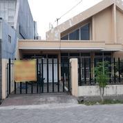 Rumah Siap Huni Manyar Kerta Adi, Lokasi Strategis Dekat Pusat Perbelanjaan, Surabaya (17706567) di Kota Surabaya