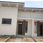 Rumah Murah Bekasi Utara Cluster Unik Fasilitas Terbaik (17714711) di Kab. Bandung Barat