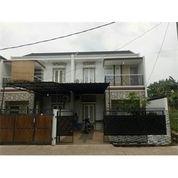 Rumah Terluas & Termurah 2 Lantai Bekasi Jatiwarna (17715003) di Kota Bandung