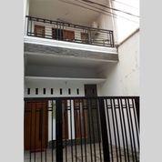 Rumah Minimalis Berkualitas Bekasi Jatirahayu (17715199) di Kota Bandung
