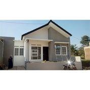 Rumah Termurah Terlaris Tahap 5 Cimahi Cihanjuang (17715403) di Kota Bandung