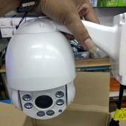 PRICING RESELLER PASANG CAMERA CCTV BINTARO BISA CONTROL LEWAT HP (17716543) di Kota Tangerang Selatan