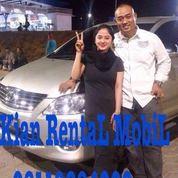 Kian Rental Mobil Jakarta Jasa Sewa Mobil Pengantin + Harian (Tidak Lepas Kunci) (17717563) di Kota Jakarta Barat