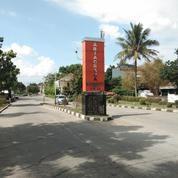 RUKO 2lantai Siap Pakai , Berlokasi Strategis, Di Jalan Protokol Kota Bandung (17718391) di Kota Bandung