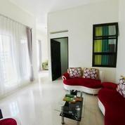 Villa 2 Kamar Standar Hotel Dekat Museum Angkut JTP 1