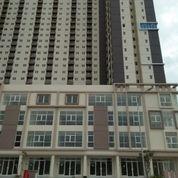 #A01035 Apartment Dgn Konsep Hunian Super Blok Puncak Dharmahusada Type 2BR Kosongan (17724251) di Kota Surabaya