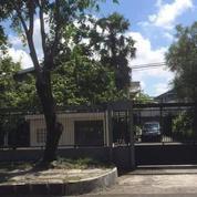Pabrik Rungkut Industri Langka Hitung Tanah (17726739) di Kota Surabaya