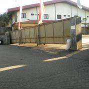 Pabrik Di Ngoro Mojokerto Langka Murah, Ada Kantor Dan Akses Kontainer (17726767) di Kota Surabaya