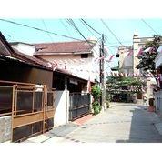Rumah Termurah Kawasan Elite Bandung Kota Pasteur (17727807) di Kota Bandung