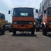 *Harga Fuso HL & HL Long Dealer Mitsubishi Surabaya Sidoarjo*