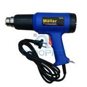 Mollar Hot Air Gun / Heat Gun Mollar MLR-HG003