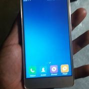 Hp Xiaomi Redmi 3 Ram 2gb