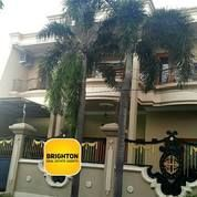 #A0101 Classy House At Manyar Tirtoyoso Selatan,2FLOOR SHM Ready To Stay 4,8M (17736991) di Kota Surabaya