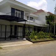 RUMAH DHARMAHUSADA INDAH TIMUR LUX SIAP HUNI (17738671) di Kota Surabaya